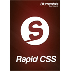 Rapid CSS 2014 (PC) Discount Download Coupon Code