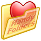 Handy Folders (PC) Discount Download Coupon Code