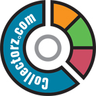 Collectorz.com à la carte! (PC) Discount Download Coupon Code