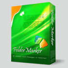 Folder Marker Home (PC) Discount Download Coupon Code