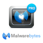 Malwarebytes Anti-Malware PRO Lifetime License (PC) Discount Download Coupon Code