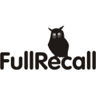 FullRecall (Mac & PC) Discount Download Coupon Code