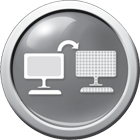 Paragon Virtualization Manager 2010 Personal lets you create, modify, and work with multiple virtual disks from a single, intuitive interface, without starting a virtual machine.