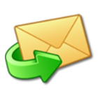 Auto Mail Sender is an extremely powerful, yet intuitive email sender that you can use to send email messages automatically, at any time, and with any frequency that you wish.