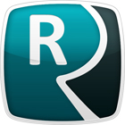 Registry Reviver (PC) Discount Download Coupon Code
