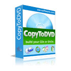 CopyToDVD (PC) Discount Download Coupon Code