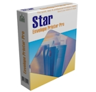 Star Envelope Printer Pro (PC) Discount Download Coupon Code