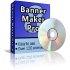 Banner Maker Pro Version 9 (PC) Discount Download Coupon Code