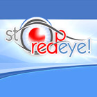 StopRedEye (PC) Discount Download Coupon Code