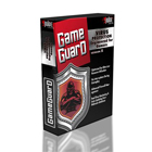 GameGuard Anti-Virus Software (PC) Discount Download Coupon Code