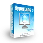 HyperLens (PC) Discount Download Coupon Code