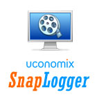 Uconomix SnapLogger (PC) Discount Download Coupon Code