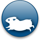 File Hamster (PC) Discount Download Coupon Code