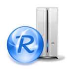 Revo Uninstaller Pro (PC) Discount Download Coupon Code