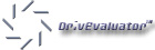 DrivEvaluator (PC) Discount Download Coupon Code