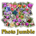 Photo Jumble (PC) Discount Download Coupon Code
