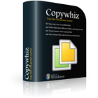 Copywhiz (PC) Discount Download Coupon Code