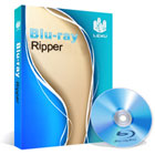 LeKuSoft Blu-ray Ripper (PC) Discount Download Coupon Code