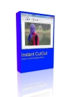 Instant CutOut (PC) Discount Download Coupon Code