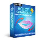 AV Voice Changer Software Diamond (PC) Discount Download Coupon Code