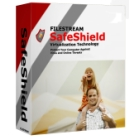 FileStream SafeShield guards your computer against malware attacks, system errors, and your general run-of-the-mill catastrophic user error by creating a virtual copy of your computer.