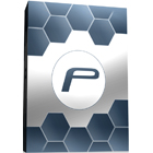 PowerFolder Pro Silver (Mac & PC) Discount Download Coupon Code
