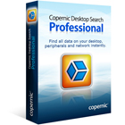 Copernic Desktop Search Professional (PC) Discount Download Coupon Code