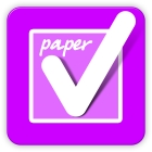 Paper (PC) Discount Download Coupon Code