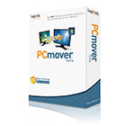 PCmover Home (PC) Discount Download Coupon Code