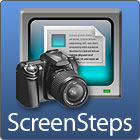 ScreenSteps Desktop Pro (Mac & PC) Discount Download Coupon Code