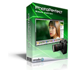 PhotoPerfect Basic (PC) Discount Download Coupon Code