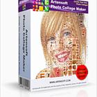 Artensoft Photo Collage Maker (PC) Discount Download Coupon Code