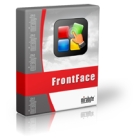 FrontFace for Netbooks & Tablets (PC) Discount Download Coupon Code