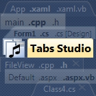 Tabs Studio (PC) Discount Download Coupon Code