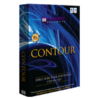 Contour (Mac & PC) Discount Download Coupon Code