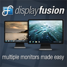 DisplayFusion (PC) Discount Download Coupon Code