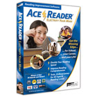 AceReader Elite (Mac & PC) Discount Download Coupon Code