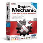 System Mechanic (PC) Discount Download Coupon Code