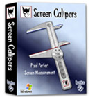 Screen Calipers (PC) Discount Download Coupon Code