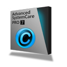 Advanced SystemCare PRO v7 - 1 year / 3 PCs (PC) Discount Download Coupon Code
