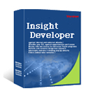 Insight Developer for Oracle (Mac & PC) Discount Download Coupon Code