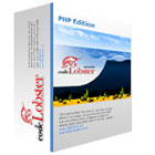 Codelobster Professional version (PC) Discount Download Coupon Code