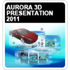 Aurora 3D Presentation (Mac & PC) Discount Download Coupon Code