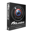BlazeDVD is a powerful and intuitive media player, capable of playing DVDs, Video CDs, Audio CDs, and media files, completely region-free.