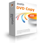 DVDFab DVD Copy (PC) Discount Download Coupon Code