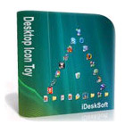 Desktop Icon Toy (PC) Discount Download Coupon Code
