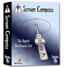 Screen Compass (PC) Discount Download Coupon Code