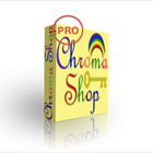 Chroma Photo Pro (Mac & PC) Discount Download Coupon Code