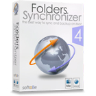 FoldersSynchronizer (Mac) Discount Download Coupon Code