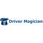 Driver Magician (PC) Discount Download Coupon Code